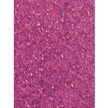 Load image into Gallery viewer, Glitter Mousse Foam Adhesive Sheet - A4 - Variety of Colours - DaliART