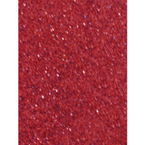 Glitter Mousse Foam Adhesive Sheet - A4 - Variety of Colours - DaliART