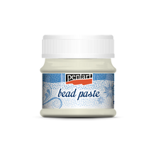 Load image into Gallery viewer, Pentart Bead Paste 50 ml