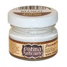 Load image into Gallery viewer, NEW Stamperia Patina Anticante- 20ml - DaliART