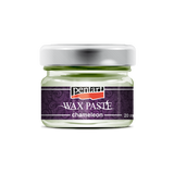 Pentart Chameleon Wax Paste - 20ml