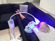 Dental Glow Mobile Teeth Whitening - Deposit