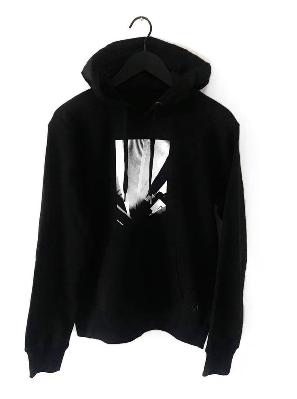 NEW! STORY NO. 10 WTC /Hoodie - Men