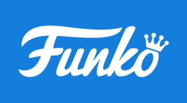Funko Collectibles | Nerd Arena