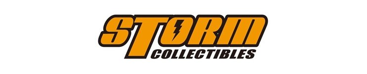 Storm Collectibles | Nerd Arena