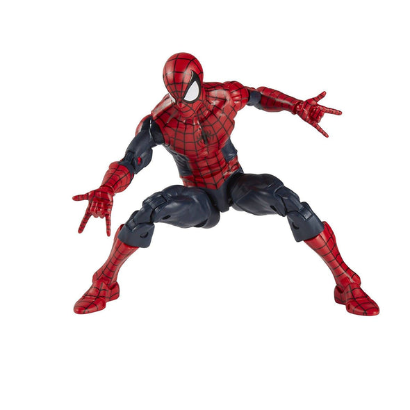 Marvel Spider-Man 12 Inch Legends Figure