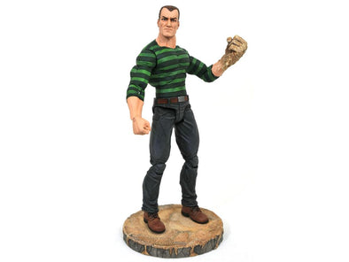 Marvel Select Sandman Action figure