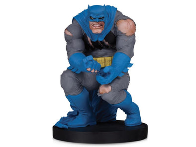 DC Collectibles DC Designer Series Batman Limited Edition Statue by Frank Miller