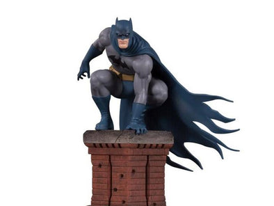 DC Collectibles Bat Family Batman Multi-Part Statue Diorama - Nerd Arena