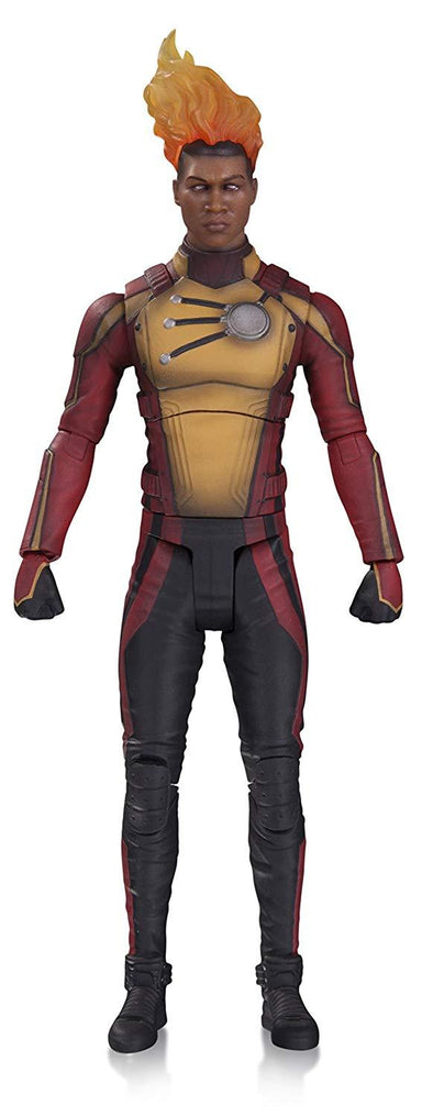 DC Collectibles DCTV Firestorm Legends of Tomorrow Action Figure - Nerd Arena