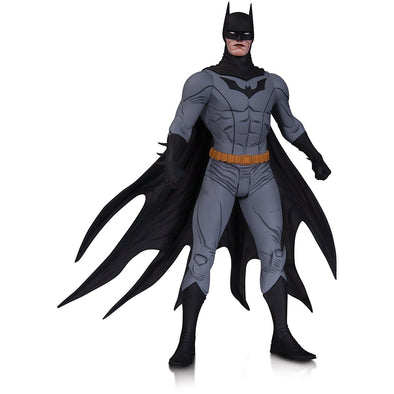 DC Collectibles Designer Series 1 Jae Lee: Batman Action Figure - Nerd Arena