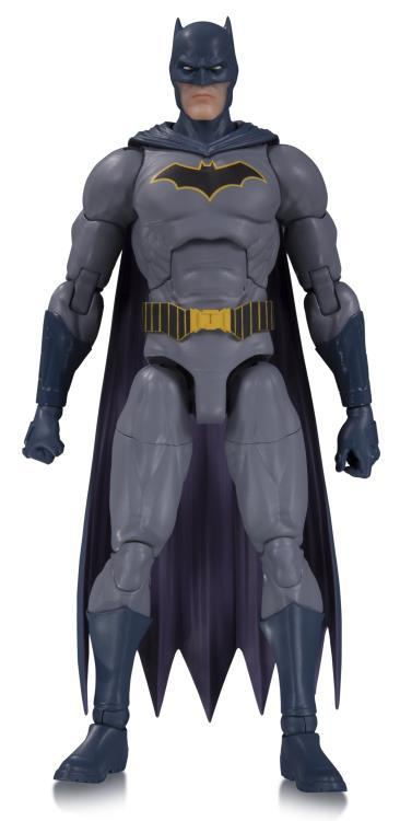 DC Collectibles Essentials Batman Figure - Nerd Arena