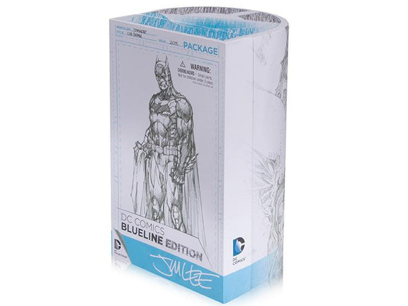 DC Comics Blueline Edition Batman (Jim Lee) SDCC 2015 Exclusive - Nerd Arena
