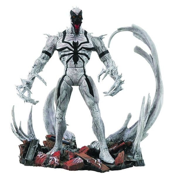 Diamond Select Marvel Anti-Venom Action Figure - Nerd Arena