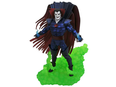 Diamond Gallery Marvel's Mr. Sinister Figure