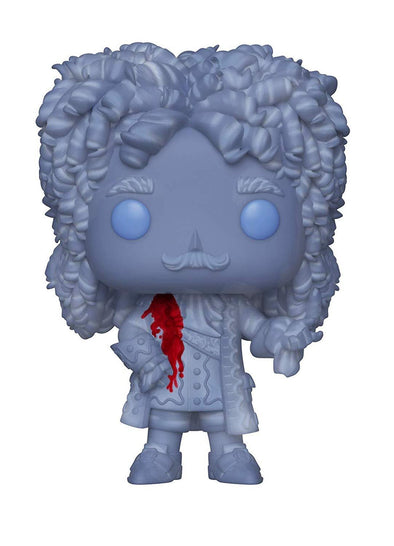 Funko POP! Harry Potter Bloody Baron - Nerd Arena