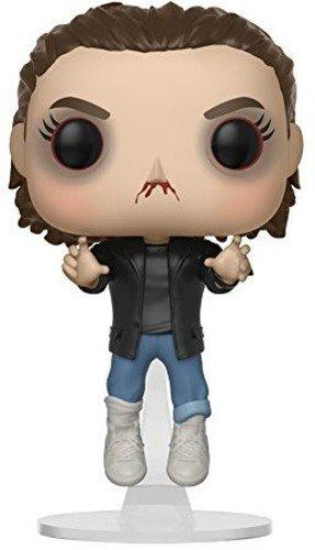 Funko POP! TV: Strangers Things-Eleven Elevated - Nerd Arena