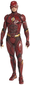 Kotobukiya DC Justice League Movie: the Flash Artfx+ Statue - Nerd Arena