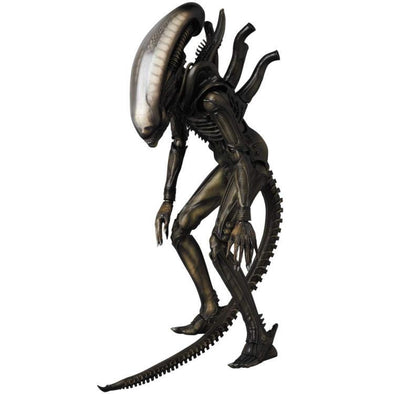 MAFEX No.084 Alien Big-Chap - Nerd Arena