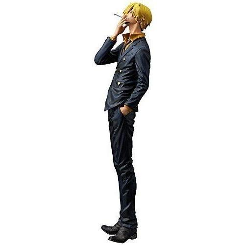 One Piece King of Artist The Sanji - Nerd Arena
