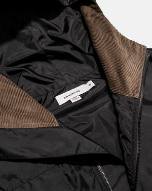 MOUNTAIN RANGER Jacket