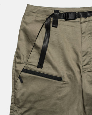 RECRUIT Shorts OV