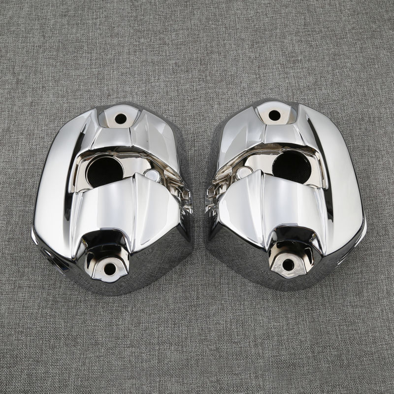 Bmw R1200rt 2004 To 2010 Cylinder Head Cover Alphasolns