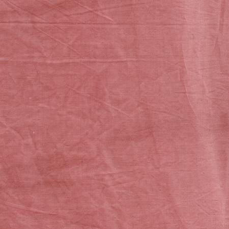 Aged Muslin in Mauve