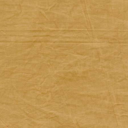 Aged Muslin in Amber