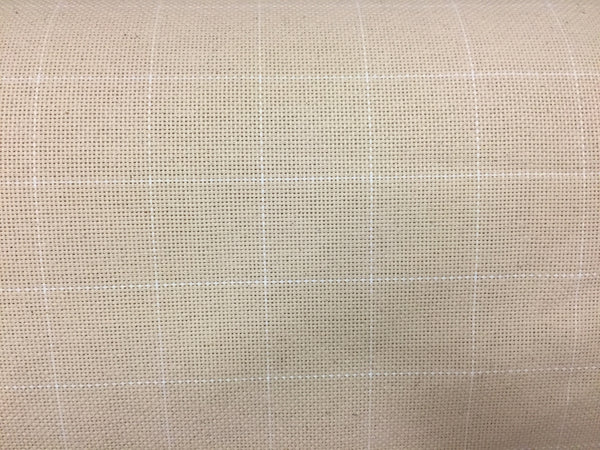 Monks cloth 1 yard