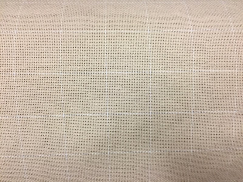Monks cloth 15 yards