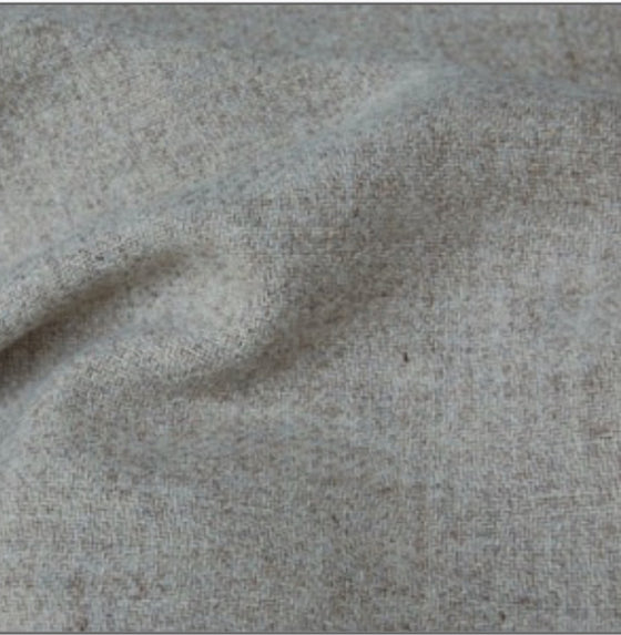 Dorr oatmeal wool