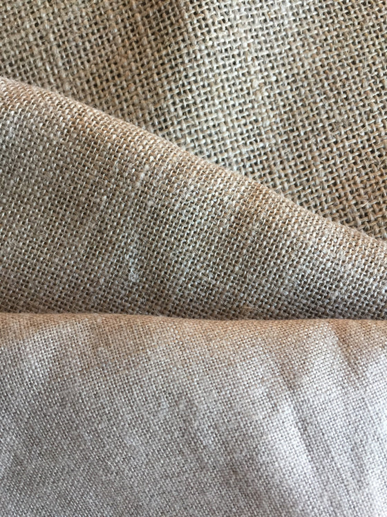 Linen sale 5 yards for only $125 ends 6/16!