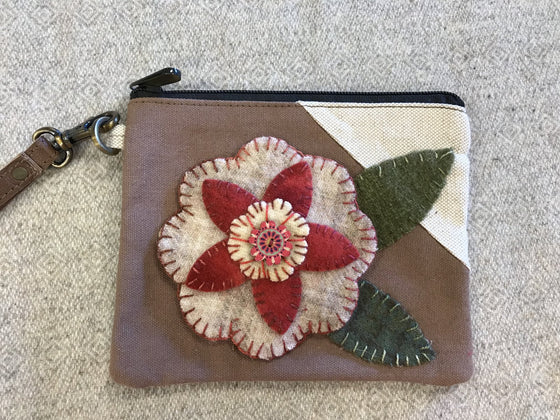 Introduction to Appliqué