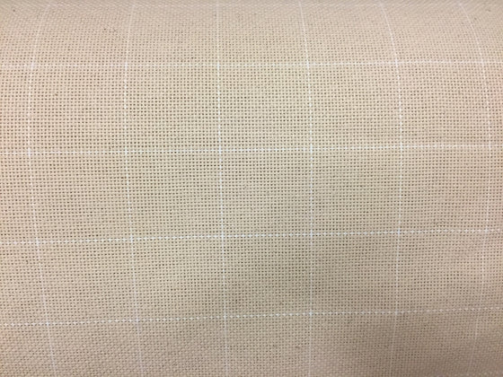 Monks cloth 1/2 yard