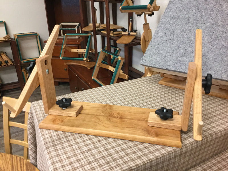 The Searsport Frame Cradle