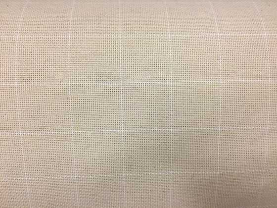 Monks cloth 5 yards