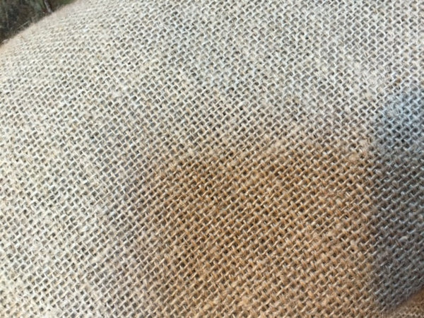 Great Value 50 yards of 64 in linen