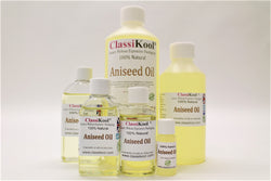 Classikool Star Anise Seed Essential Oil: for Natural Aromatherapy & Massage