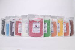 Classikool 150g Edible Sugar Sprinkles: Colour & Flavoured Cupcake Decorations