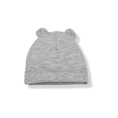 1+in the family LEO BONNET - Light grey