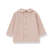 1+in the family - PINETA BLOUSE - Powder Pink