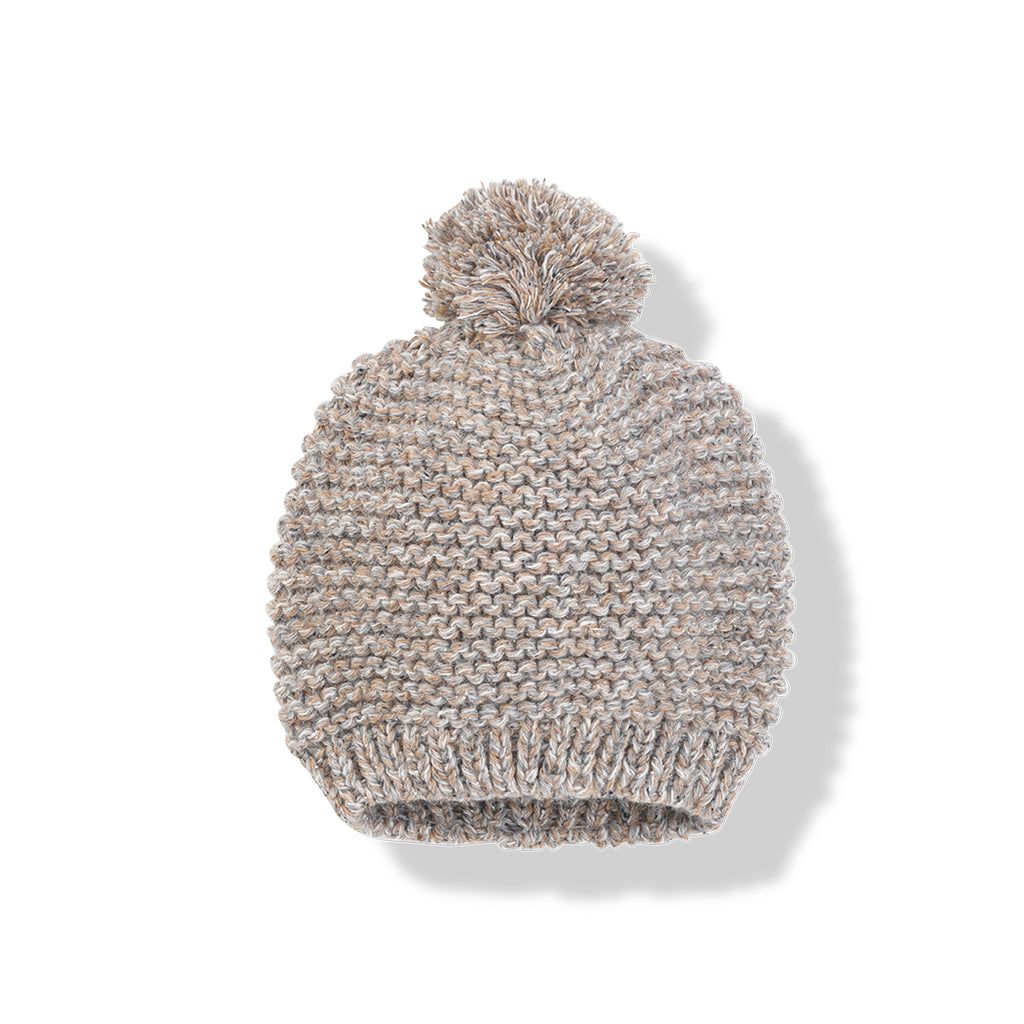 1+in the family SIENA BEANIE - Beige