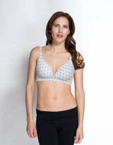 The NEW Classic Nursing Bra is here!
