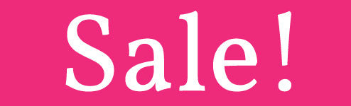 Wholesale sale section