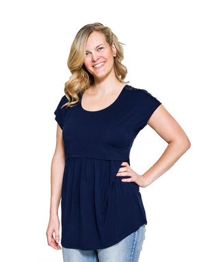 NEW! - Nursing Top Florence