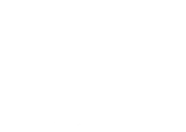 Abduct Cosmetics