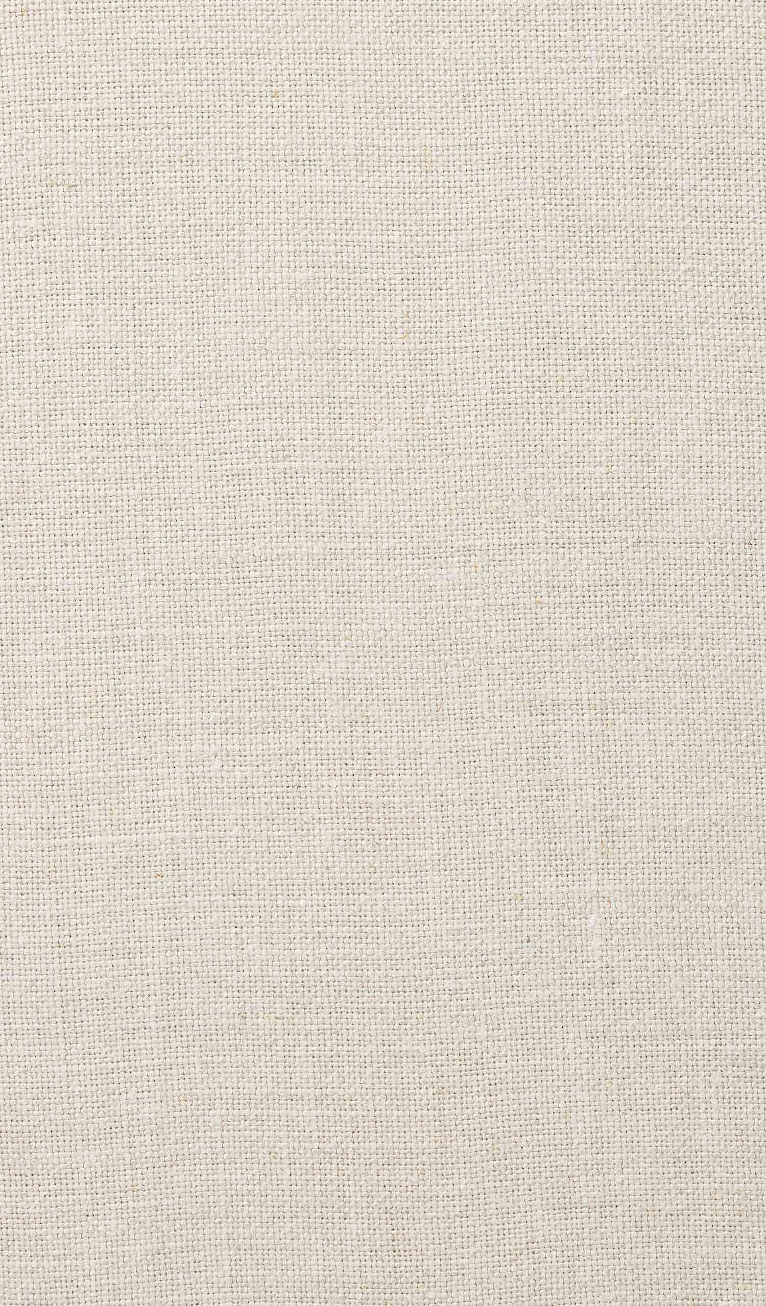 swatch of linen casual natural