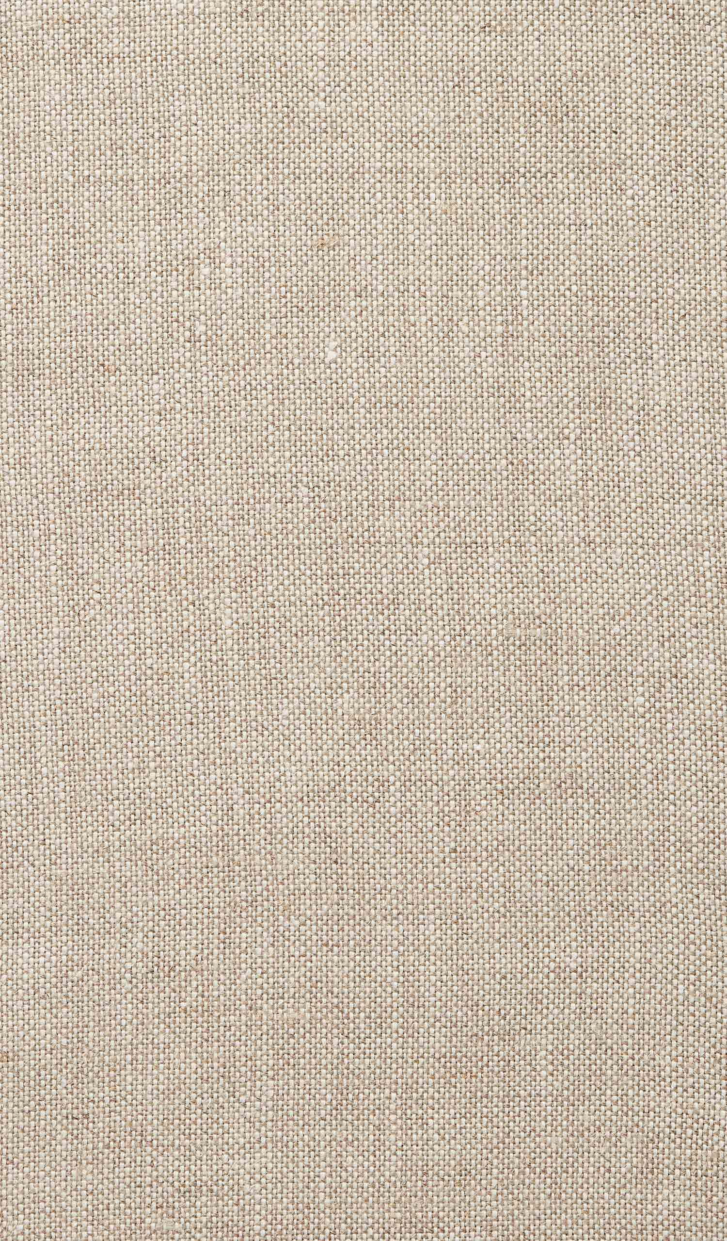 swatch of linen casual oatmeal