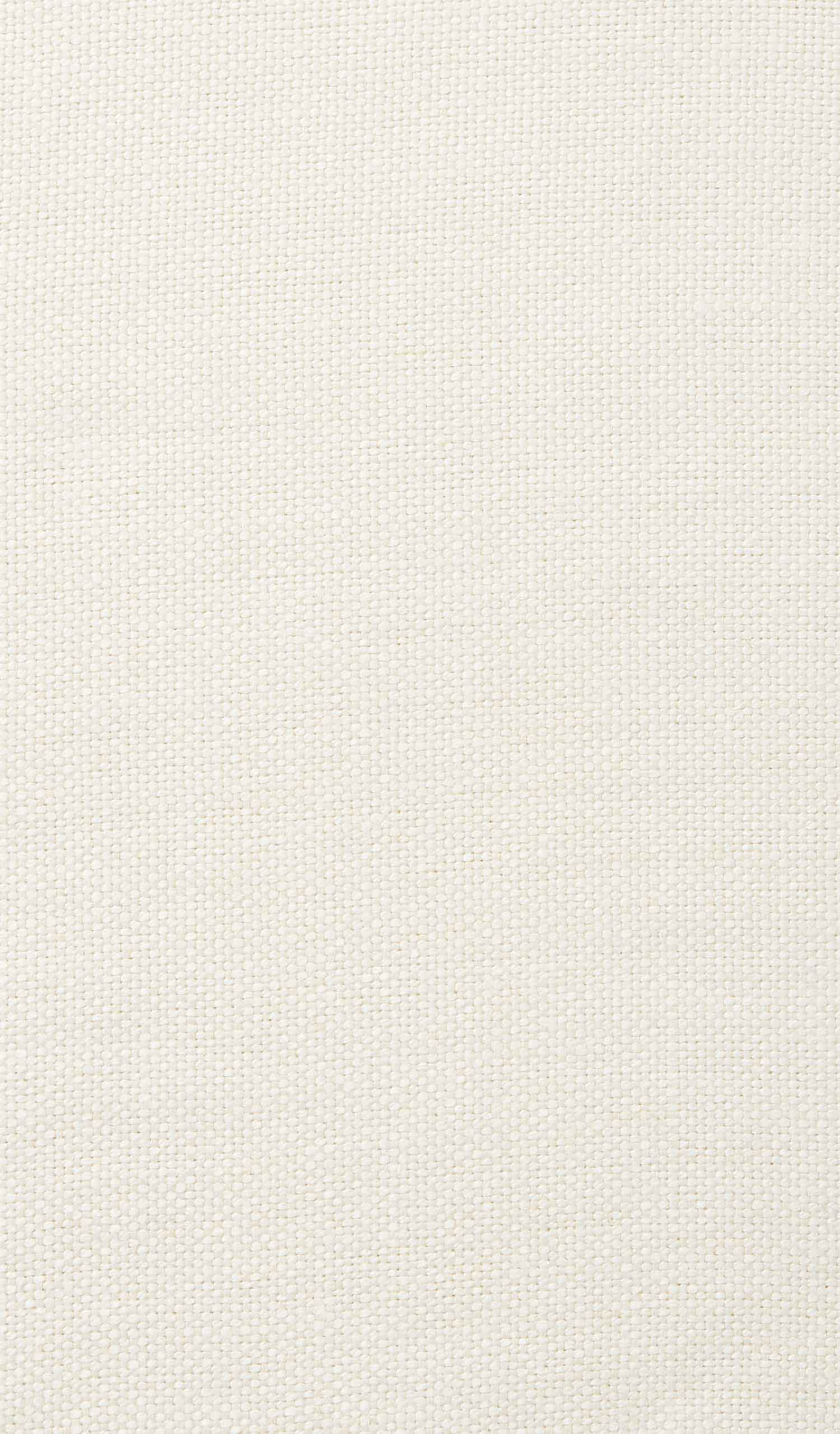 swatch of linen rustic oyster